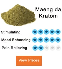Buy Maeng Da