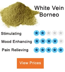 Bali Kratom What Is It Salix