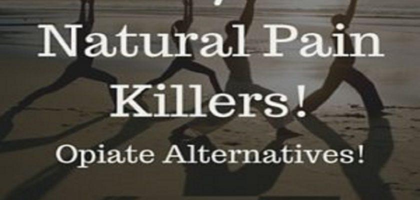 Best-Kratom-Opiate-alternatives