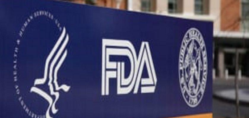 FDA-s-