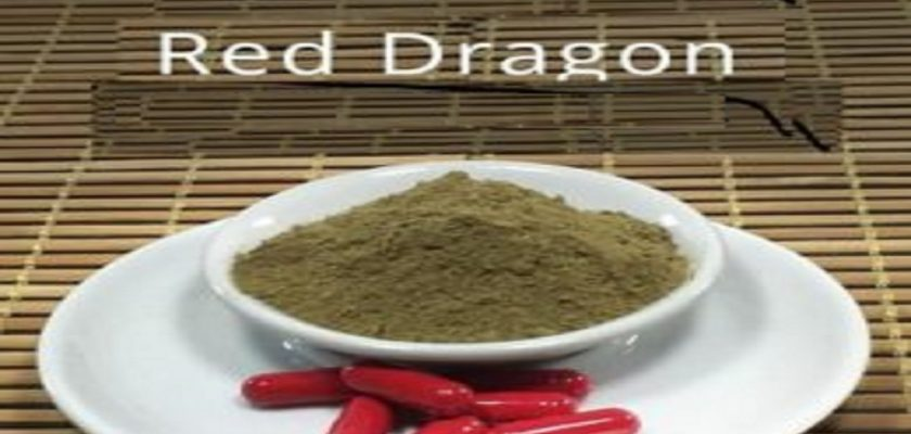 red-dragon-kratom