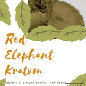 Red-Elephant-Kratom