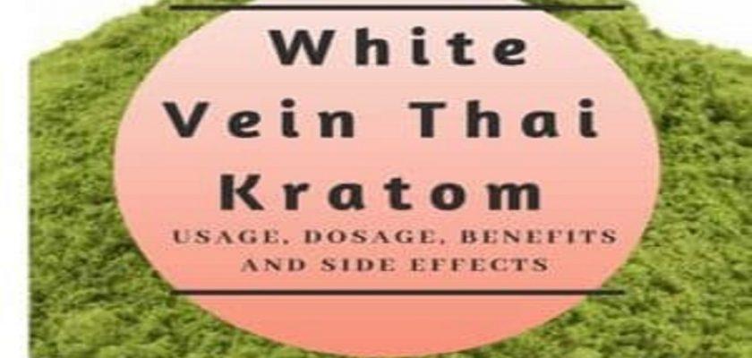 White-Vein-Thai-Kratom