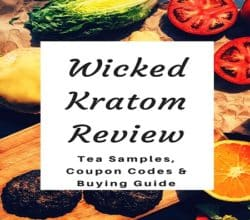 Experiences & Reviews Archives - Page 2 of 6 - We Kratom