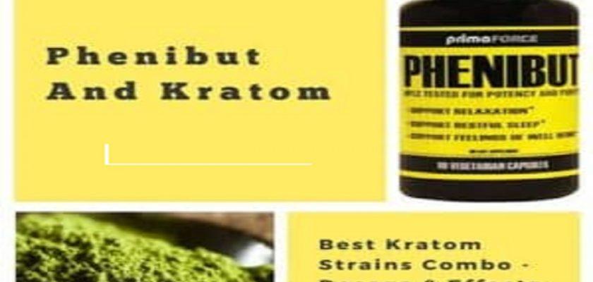 Phenibut-and-Kratom