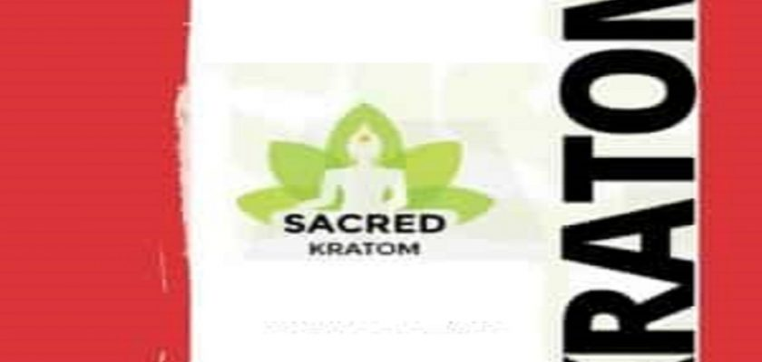 Sacred-Kratom-Review