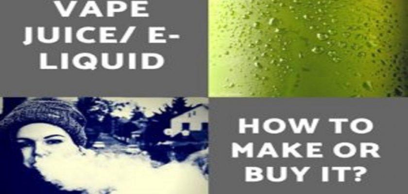 kratom-Vape-Juice-E-liquid