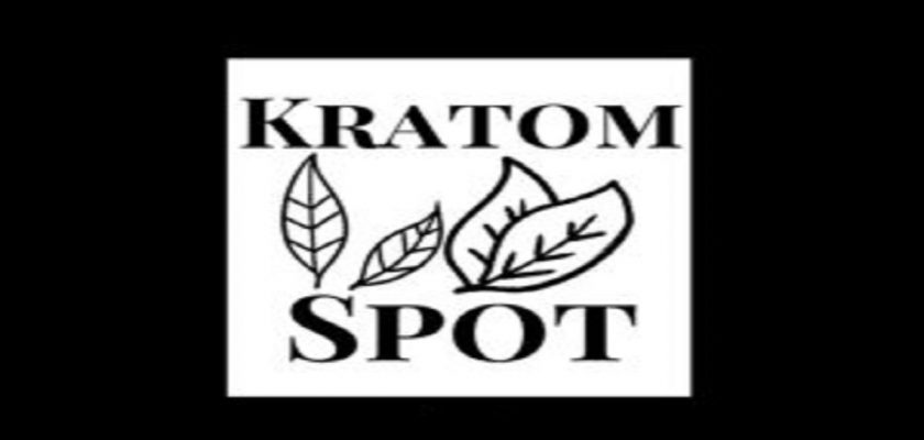 kratom-spot-review