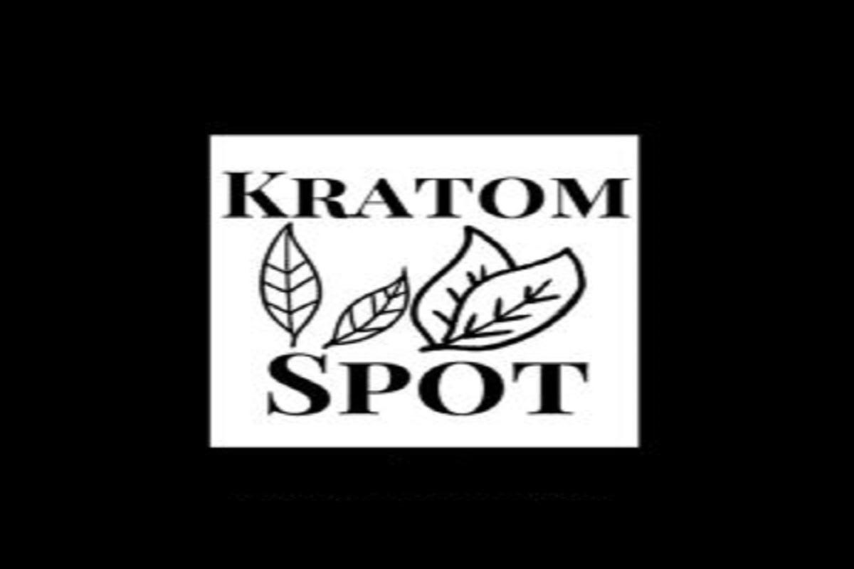 kratom spot review