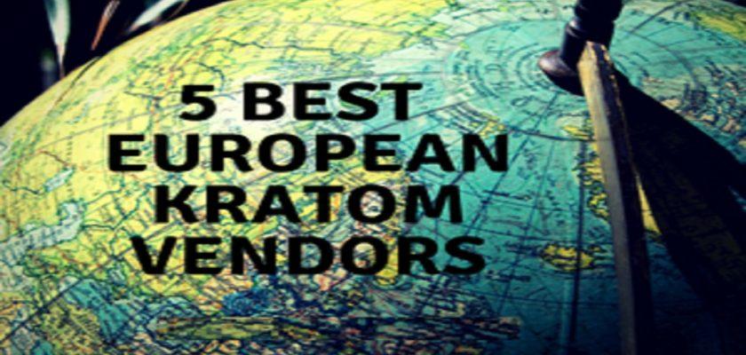 european-kratom-vendors