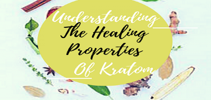 understanding-the-healing-properties-of-kratom