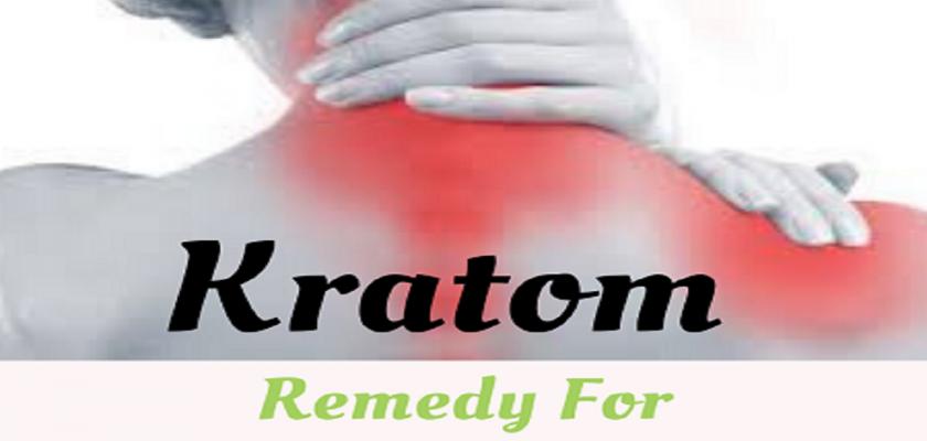 Kratom-Remedy-For-Chronic-Fatigue-Symptom
