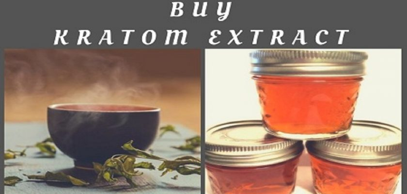 Three-Reasons-To-Buy-Kratom-Extract
