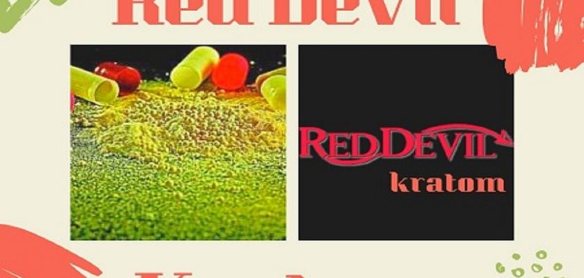 Red-Devil-kratom