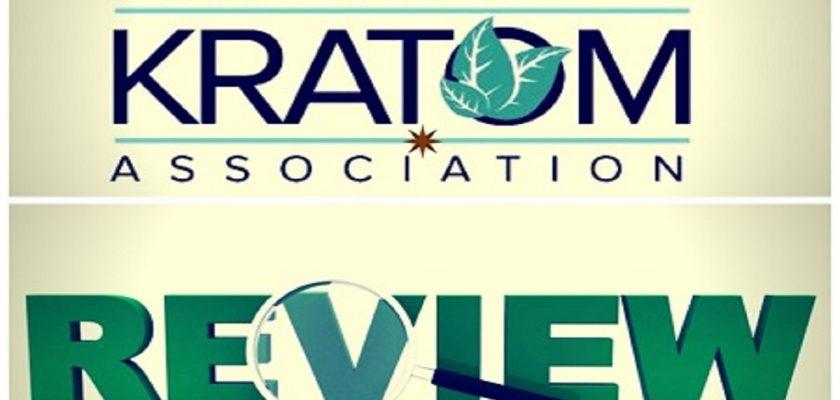 American-Kratom-Association-Review