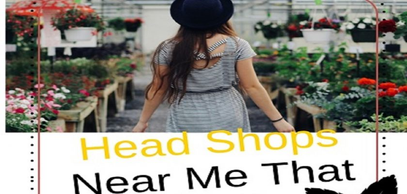 Head-Shops-Near-Me-That-Sell-Kratom