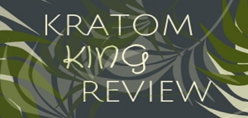 Kratom-king-review