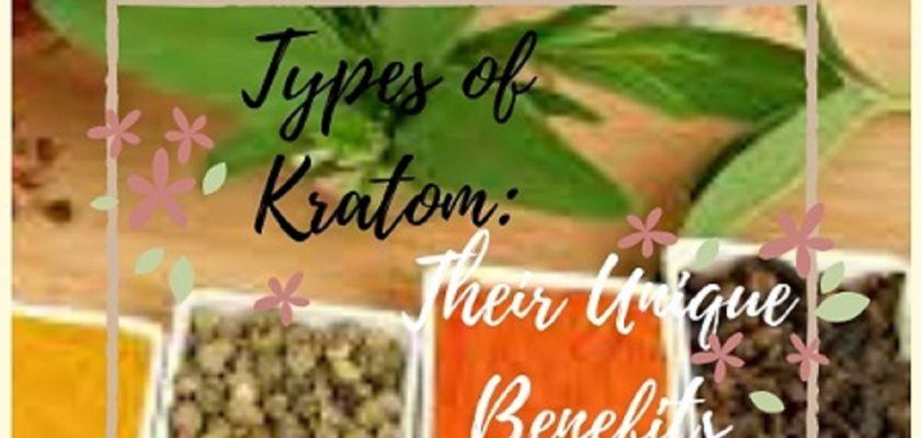 Types-of-Kratom_-Their-Unique-Benefits