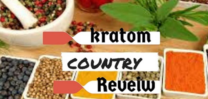 kratom-country-Reviews