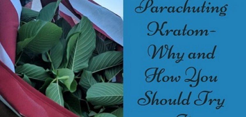 Parachuting-Kratom-