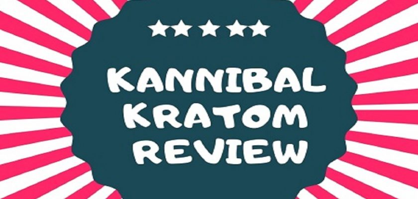 kannibal-kratom-review