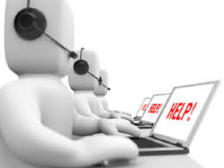 benefits of Customer Services