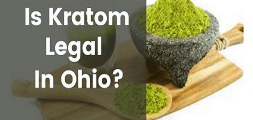 Is-Kratom-Legal-In-Ohio_