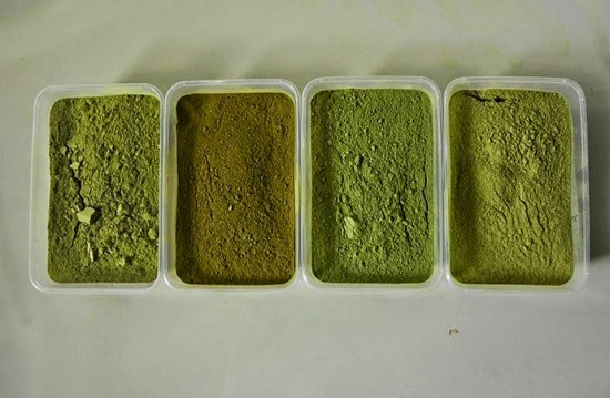 Benefits-of-kratom