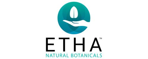 Etha Botanicals