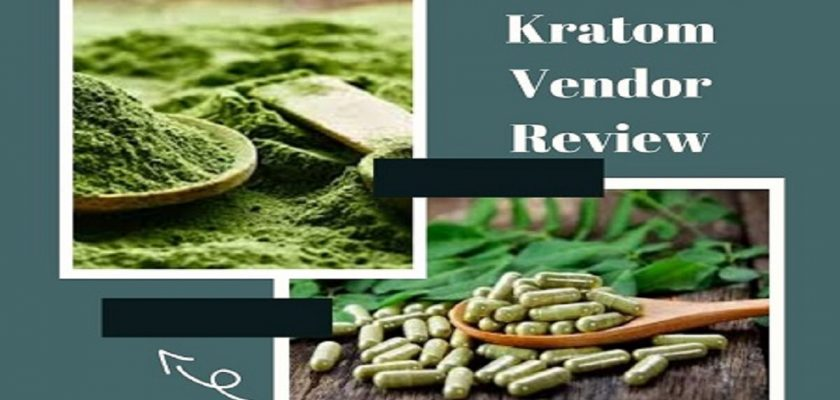 Gold-Label-Kratom-Vendor-Review