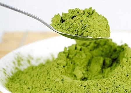 Green Malay Kratom Correct Dosage