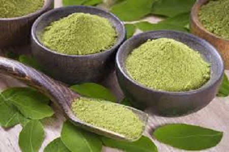 Kratom Concentrates effects