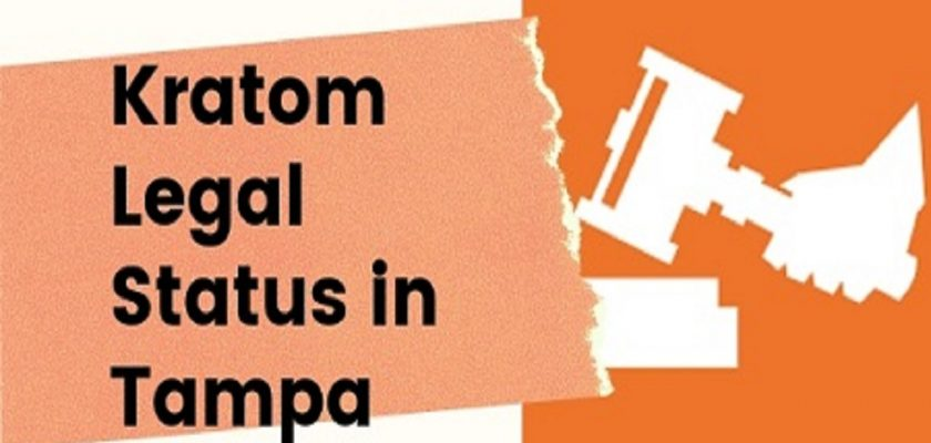 Kratom-Legal-Status-in-Tampa