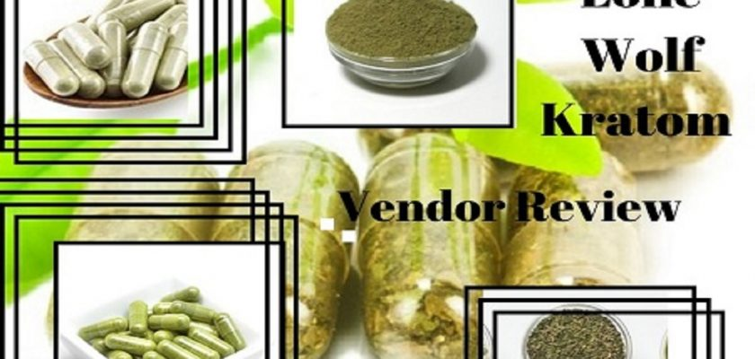 Lone-wolf-Kratom-vendor-review