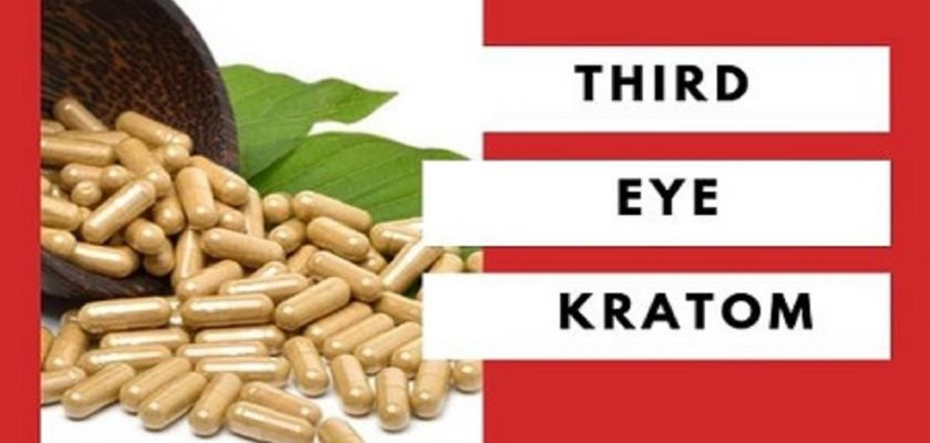 Third-Eye-Kratom