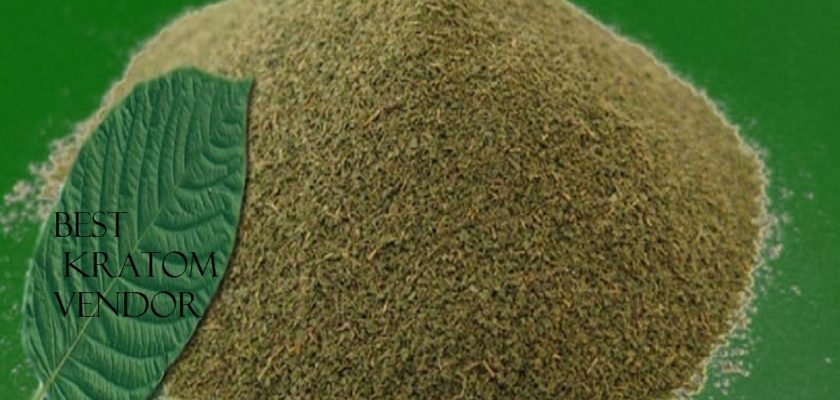 Kratom-Supplier-Online