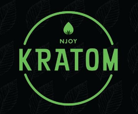 NJoy Kratom
