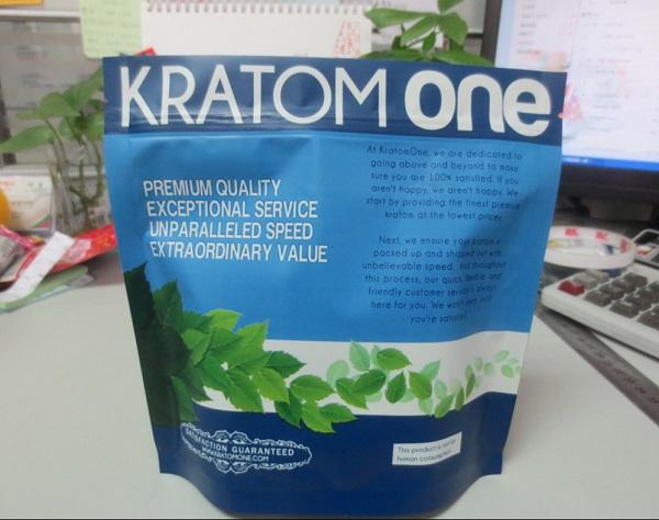 Premium quality Kratom