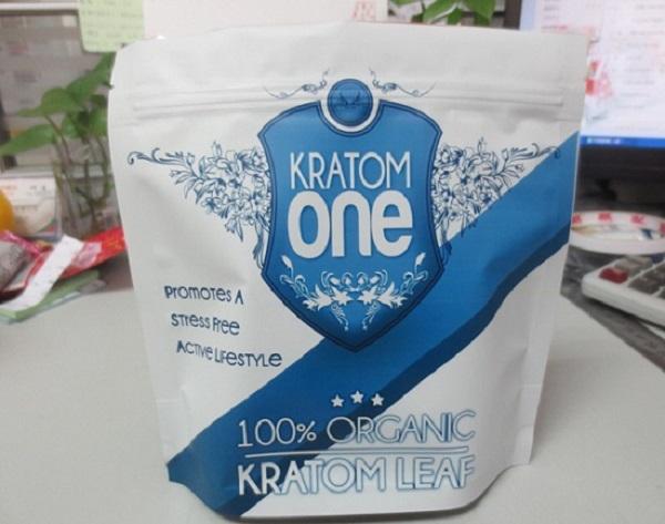 kratom one Product