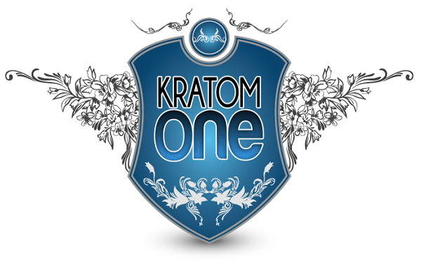 kratomone