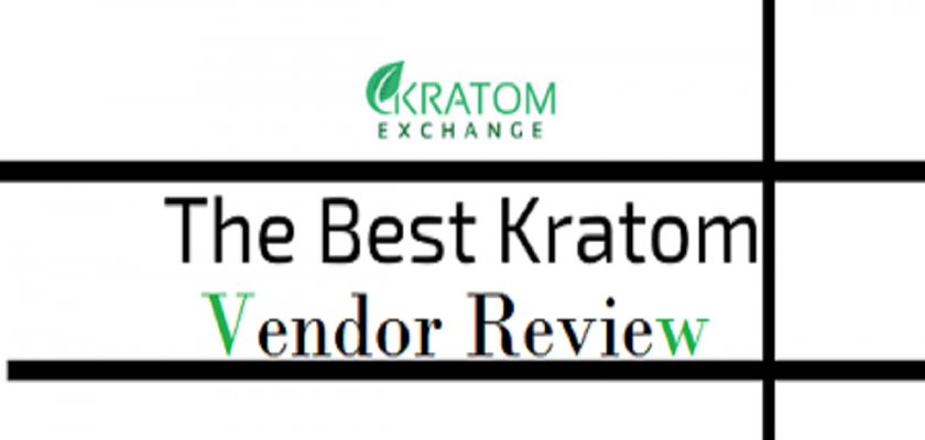 Kratom-exchange-Review