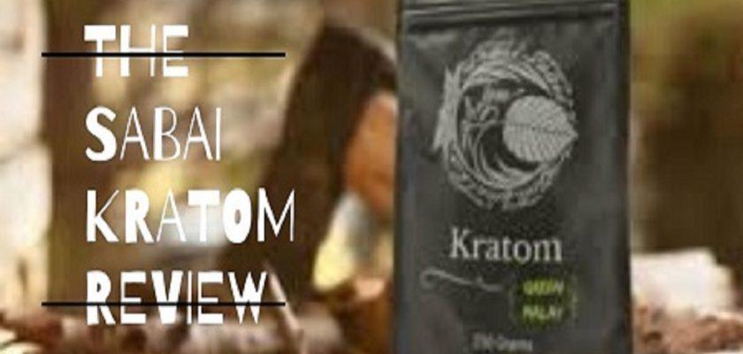 The-Sabai-Kratom-Review